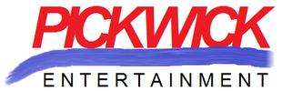Pickwick entertainment