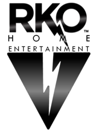RKO Home Entertainment 2009