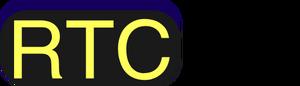 RTC 1 1999