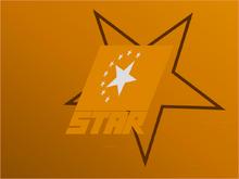 StarTVEK ident 1998