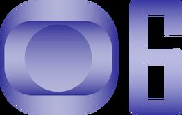 TV6Logo1990