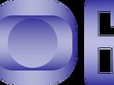 TaugTV Extra
