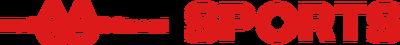 TheCuben2006 Channel Sports 1980 logo