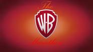 UltraToonsNetwork-020-TheWarnerBrosMarathon