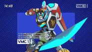 VMC1 2017 Lineup 01