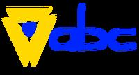 ABC 2011 logo
