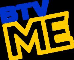 BTVME14