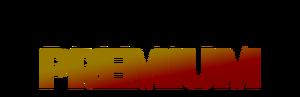 Bachmann Premium