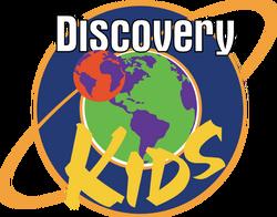 DiscoveryKids1997-Latin&Brazil
