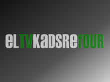 El TV Kadsre 4 ID (1989-2003)