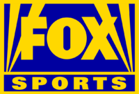 Fox sports logo 1994 1999 by chenglor55-d8xhefe