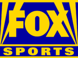 Fox Sports (Eruowood)