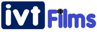 IVT Films logo 1997