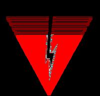 Jalperson logo 1985