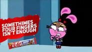 Kitkatchunkychocfudgesundaeek2018
