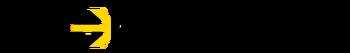 MTV Igrovoy