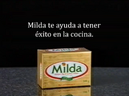 Mildaekspanish1996