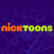 Nicktoons11-2014-Rebrand-300x300