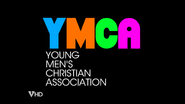 PBS Spoof YMCA