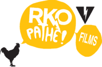 RKO Pathe 7