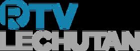 RTV Lechutan 2018