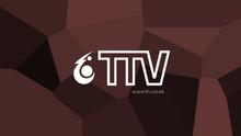 TTV ident 2016 red