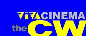 The CW Viva Cinema