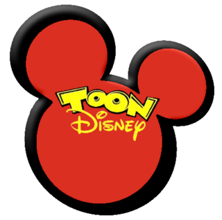 Toon disney logo full new