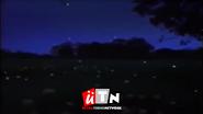 Ultra fireflies
