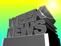 Week News open 1988