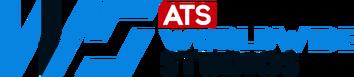 ATS WWS 2017