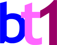 BT1 1964