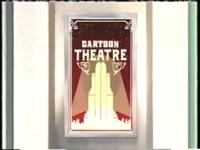 Cartoon Theatre 2013