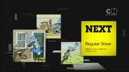 Cnnextregularshow2011