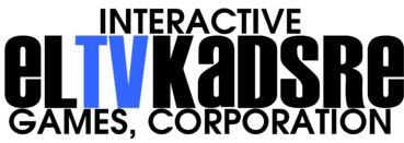 ETVKG4