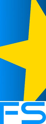Floweria Sports Logo 2002-2005