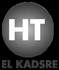 HT El Kadsre 2013