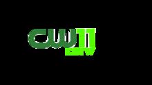 KSTW 2006