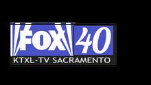 KTXL 1997