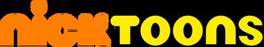 Nicktoons UK 2014