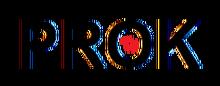 Prok TV logo