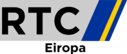 RTC Europe Latvian