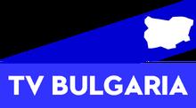 TVBULGARIA2016