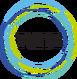 TVNZ 2012