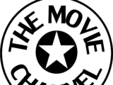 The Movie Channel (El Kadsre)