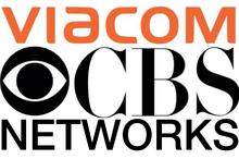 Viacom CBS Networks 2006-2015 logo