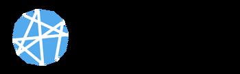 ZIS logo