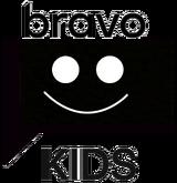 Bravo Kids