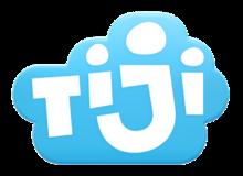 1571654220-logo-tiji-2019-print-large