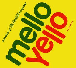533px-Mello Yello 70s
